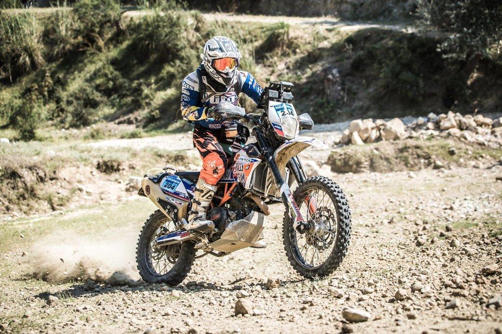 a084b1fc82041 Slovak 4 Rally team - Obhliadnutie sa za sezónou 2018: motoride.sk