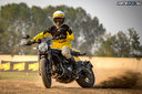 Ducati Scrambler Full Throttle 2019