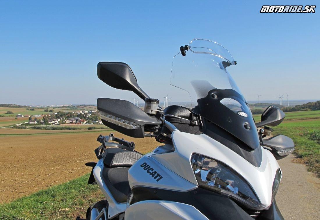 MRA X-Creen Sport