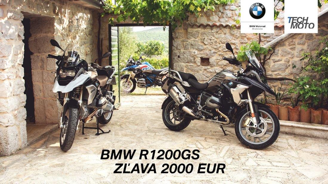 fe34bb5af Zimné akcie v Tech Moto Bratislava: motoride.sk
