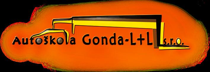 Autoskola Gonda