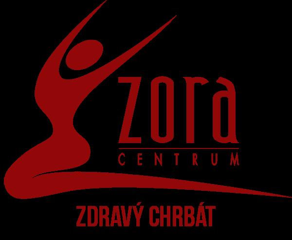 Zoracentrum