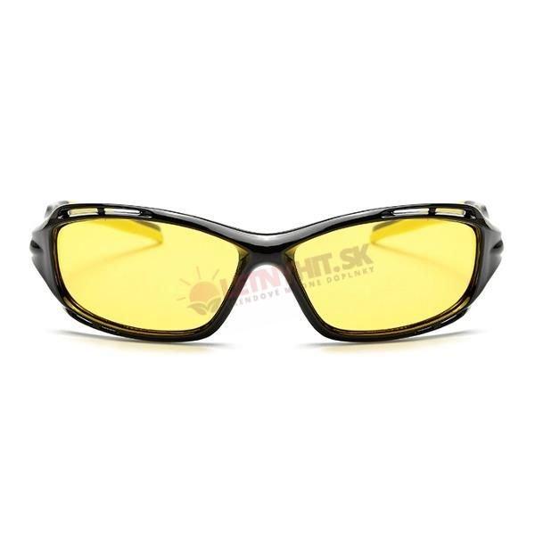 www.letnyhit.sk venuje 3x okuliare na šoférovanie