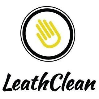 leathclean.com venuje Predsezónnu údržbu kompletnej výbavy