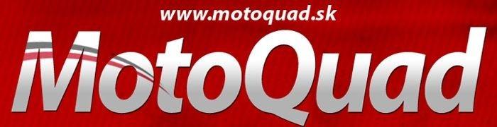 MotoQuad venuje integrálnu prilbu CASSIDA PERIMETRIC 2.0