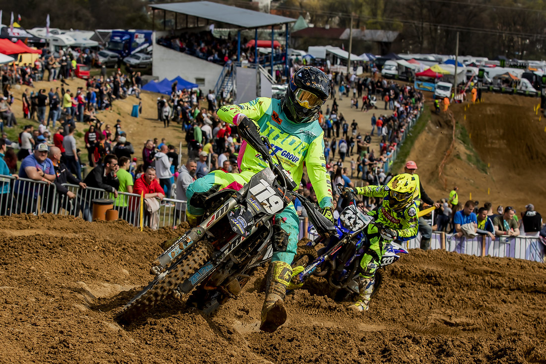 Jiri Matejec vitaz MX2junior