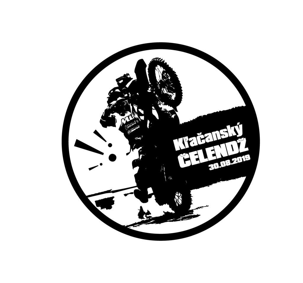 Celendz logo