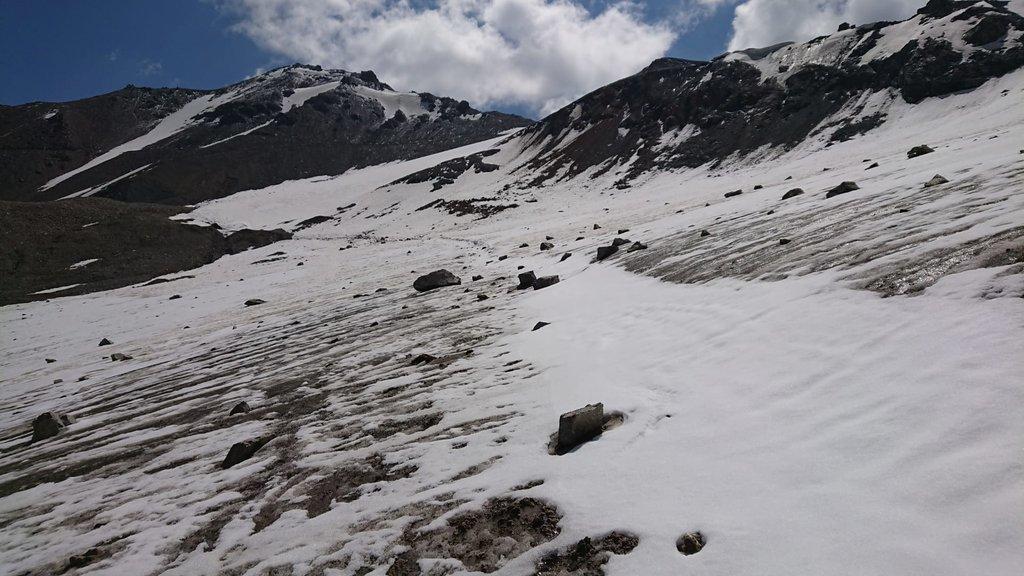 Tong Pass, Tadžikistan - Foto 7