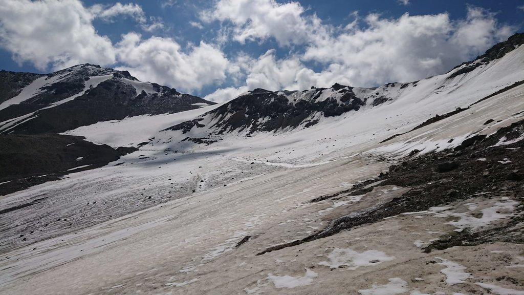Tong Pass, Tadžikistan - Foto 6