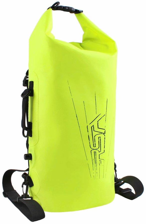 Vodotěsný batoh RSA Visibility