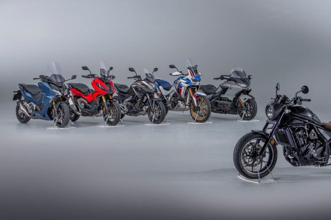 Posledné voľné termíny: Honda Test Days 2021