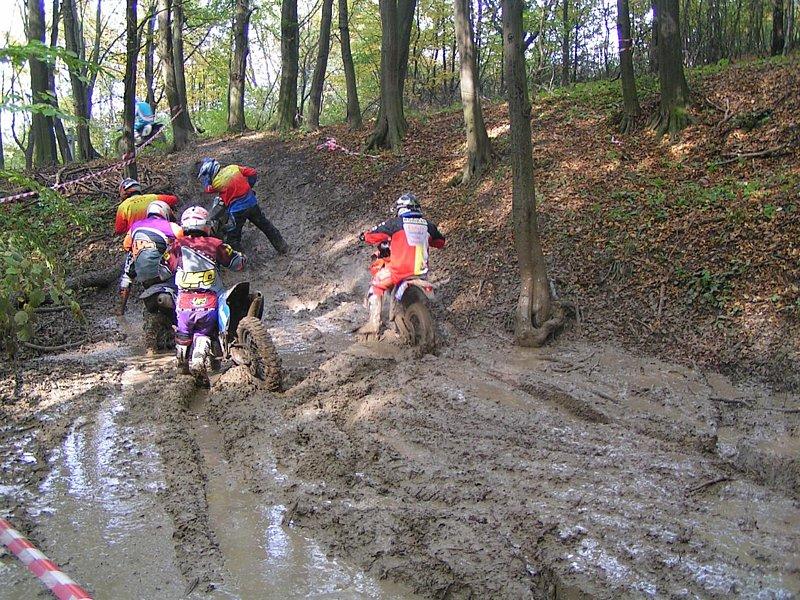 blato 5 Družstevná