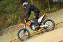 KTM off-road 2010 - 250 SX-F