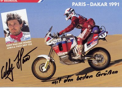 africa twin-xrv750-paris-dakar-1991
