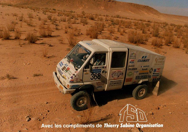Renault-B90-4x4