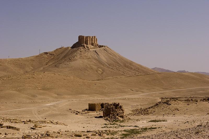 0175 Palmyra