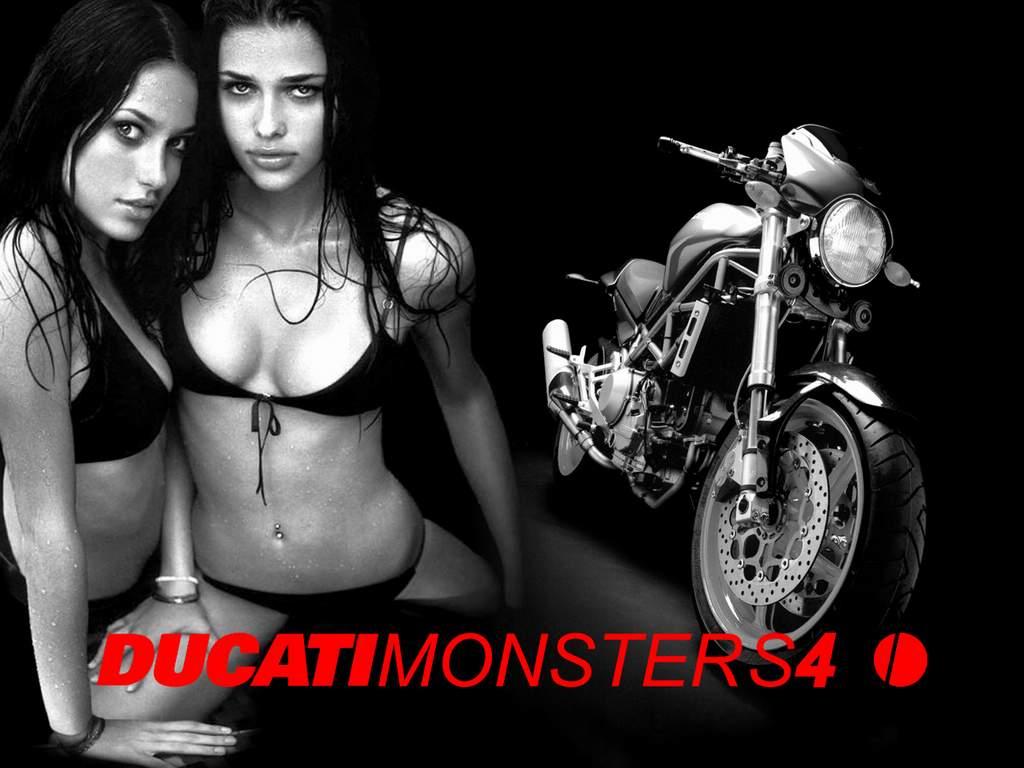 monster s..
