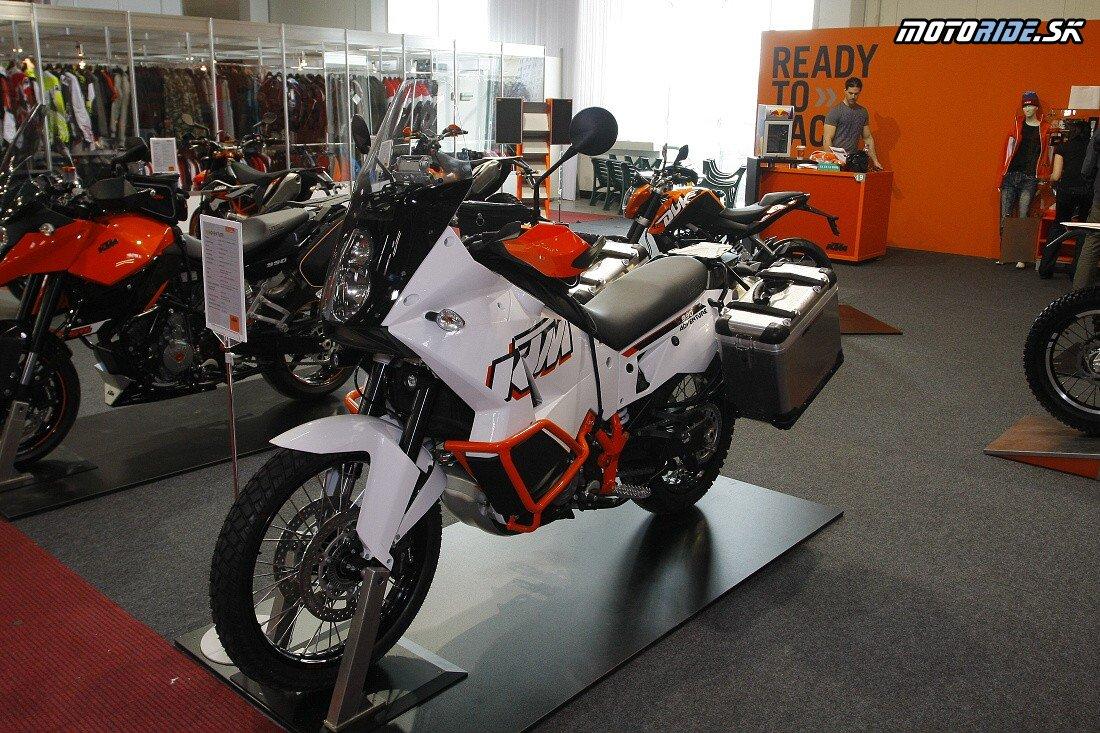 Vystava-Motocykel-2012-Incheba
