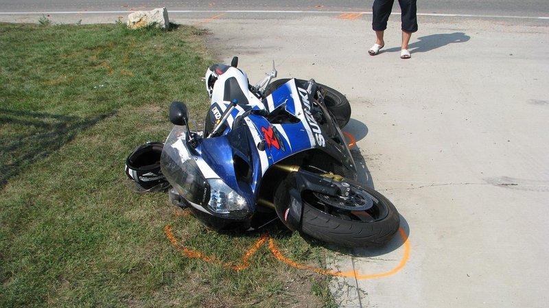 Dopravná nehoda v Seredi