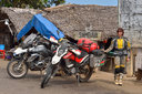 Madagascar siedmy kontinent by Touratech