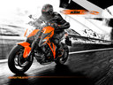 Wallpaper_1290_Superduke_Still_Orange_with_rider