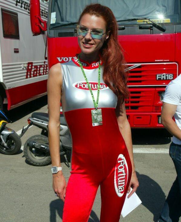 Gran Premio Cinzano d'Italia - Mugelo 2002