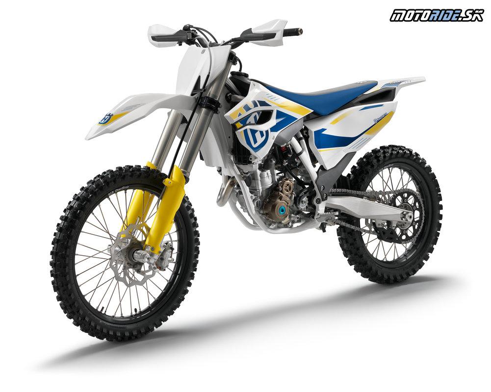 FC 250_