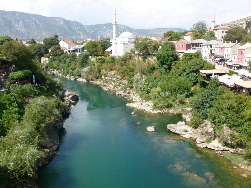 Mostar (BiH)