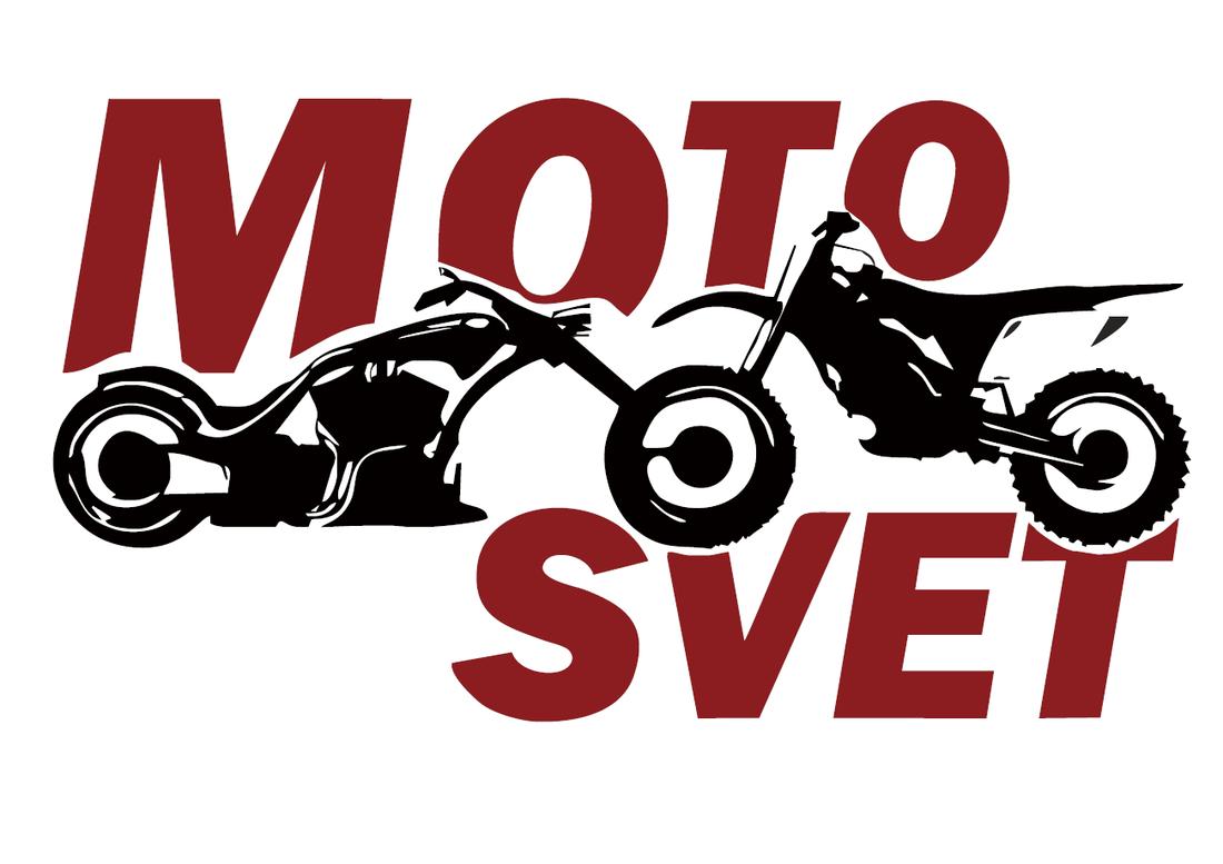 Motosvet.sk venuje čižmy SIDI Adventure hodnote 359 EUR: