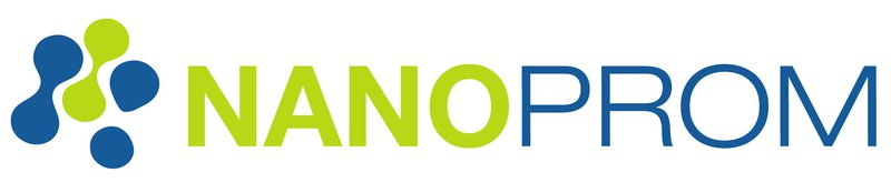 Firma NanoProm venuje Nano produkty pre vašu motorku: