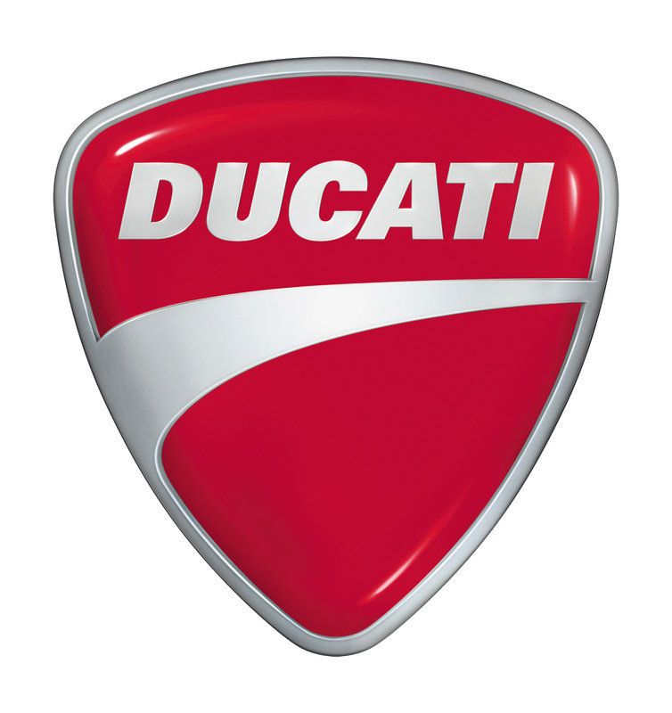 ducati-logo-wallpaper-7328-hd-wallpapers