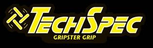 Techspec Gripster