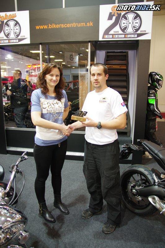 Motoshop roka 2014