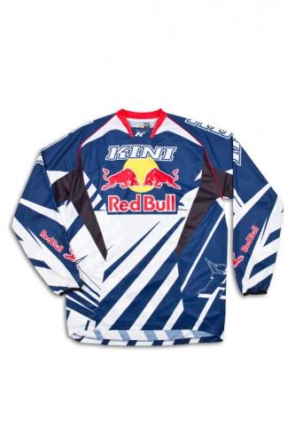 Kini Redbull kini rb competition shirt