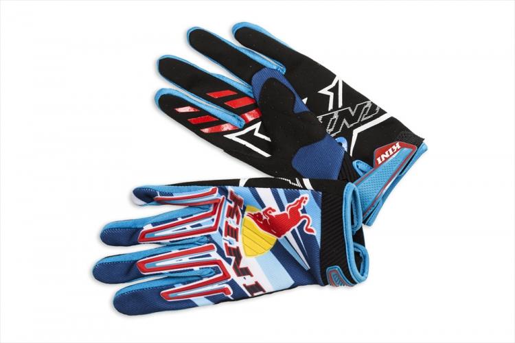 Kini Redbull rukavice kini rb competition gloves