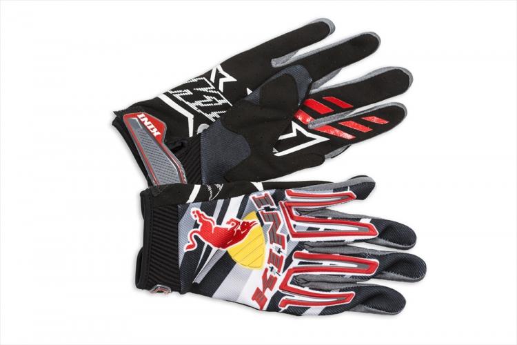 Kini Redbull rukavice kini rb revolution gloves