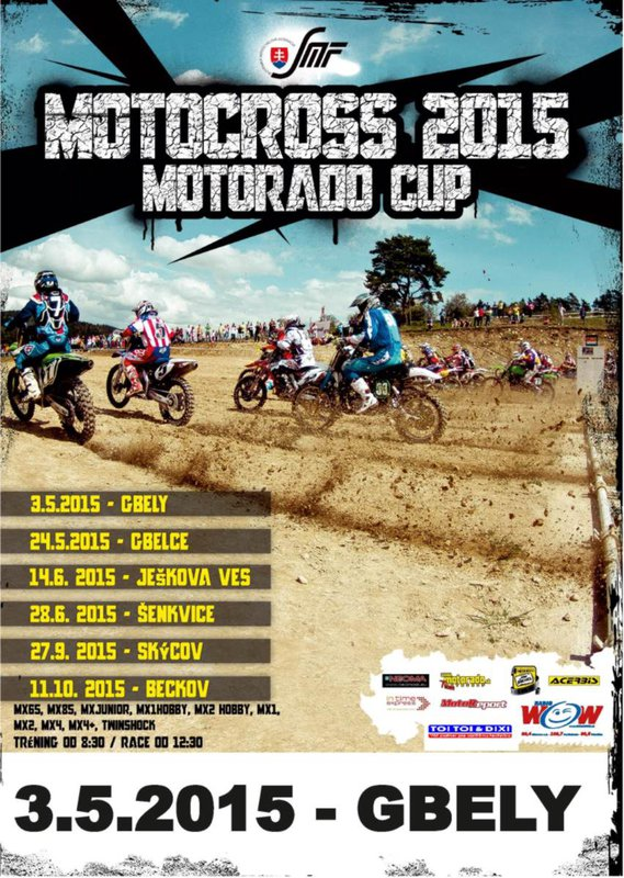 motorado_cup2015