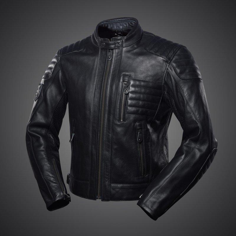 Oblečenie pre motorkárov 4SR kolekcia 2016  motoride.sk 368a122aaa8