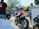 Tourist Trophy - Isle of Man 2015 -  10.9.2015
