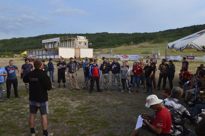 XL Rally Fiľakovské Kľačany 2015