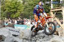 Jonny Walker - Red Bull Romaniacs 2015