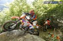 scott bouverie - Red Bull Romaniacs 2015