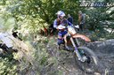 wade young - Red Bull Romaniacs 2015