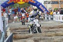graham jarvis - Red Bull Romaniacs 2015