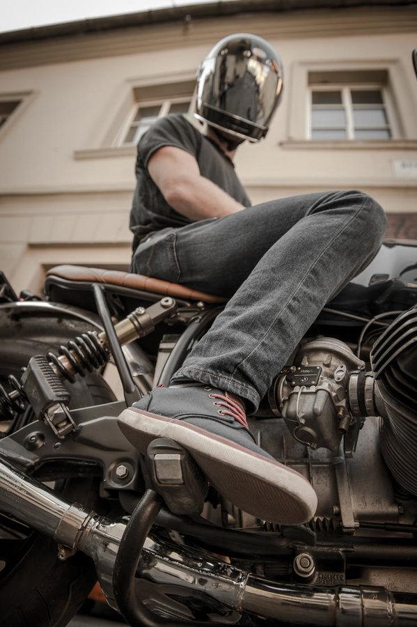Pozvánka: Bikes in Town 2015 - motorky, surfing, hudba, umenie spolu a na Slovensku