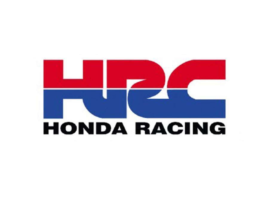 HRC tím