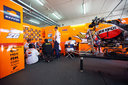 motogp-aragon-gp-2011-repsol-honda-team-pit-area-2
