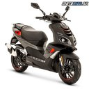 Peugeot Speedfight Total Sport 2016