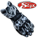 Rukavice Five RFX1 za super cenu od styx.sk