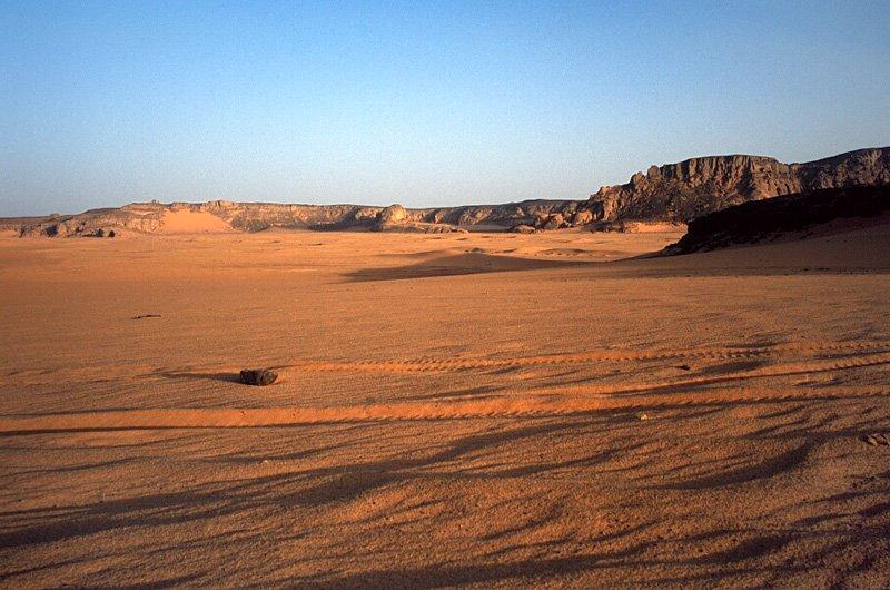 Libya1 (9)